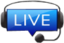 Live chat by Tenders Wizard